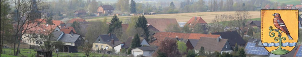 Vogelbeck.de